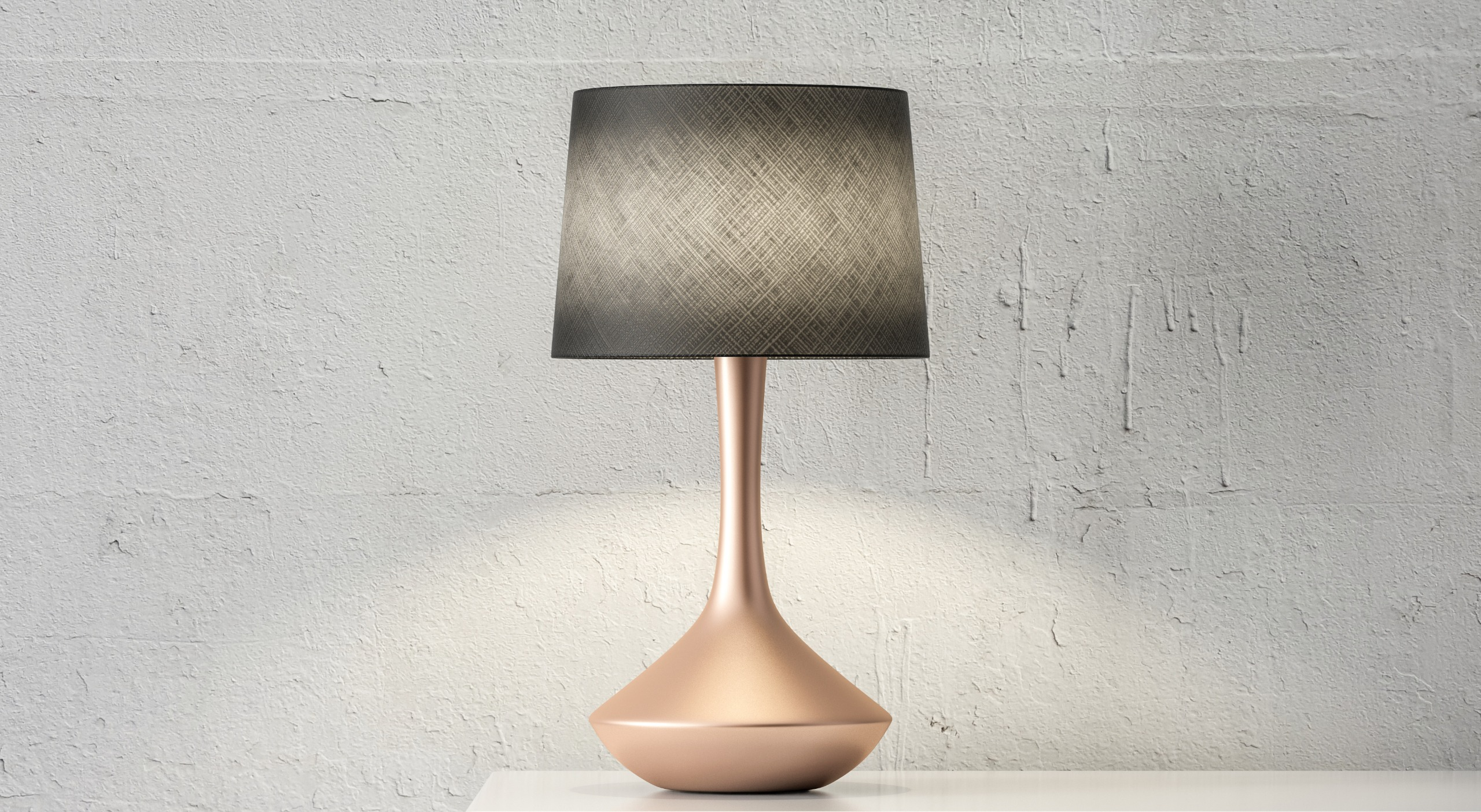 How To Clean Lamp Shades: A Quick Guide