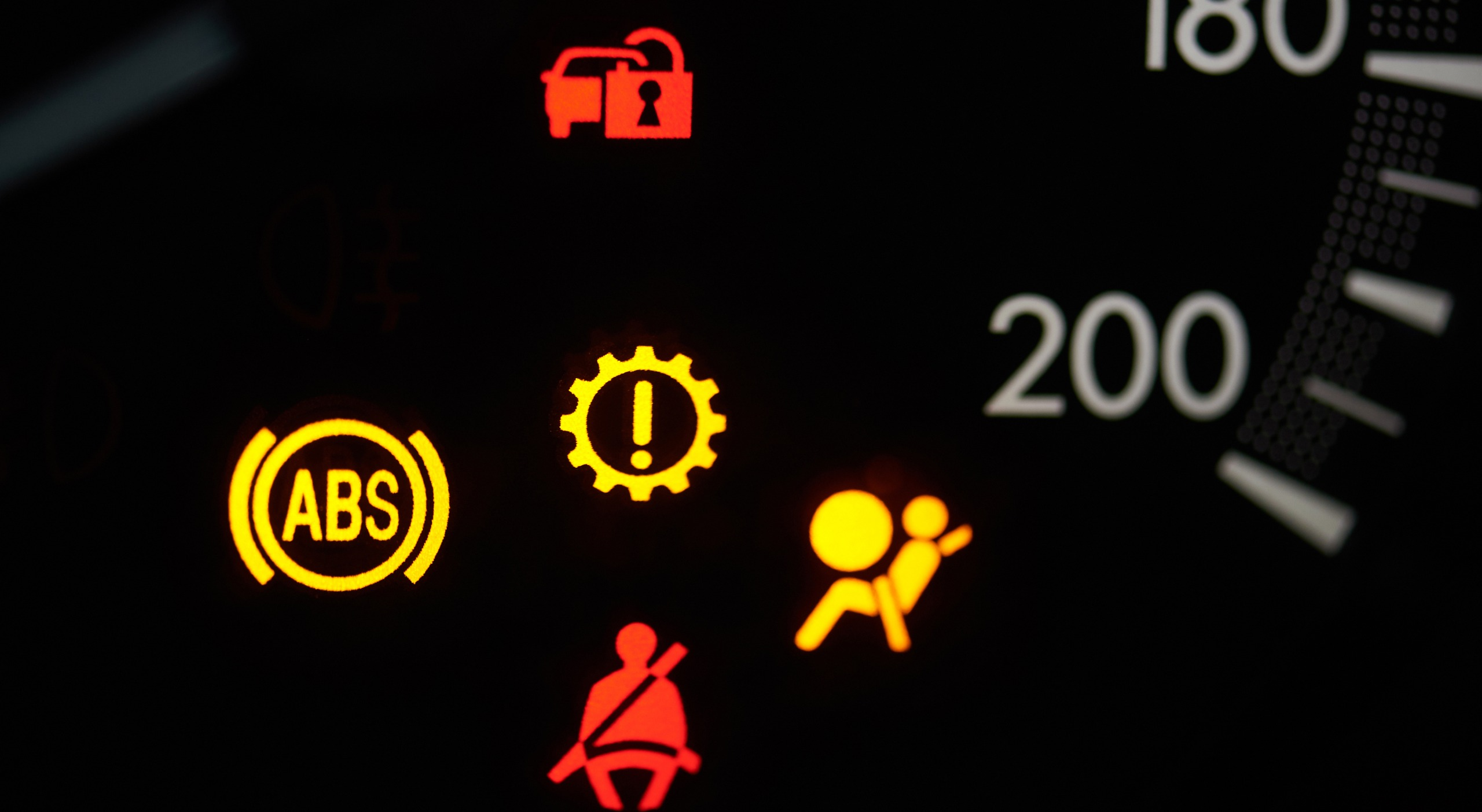 How To Fix Malfunction Indicator Lamp: A Detailed Guide