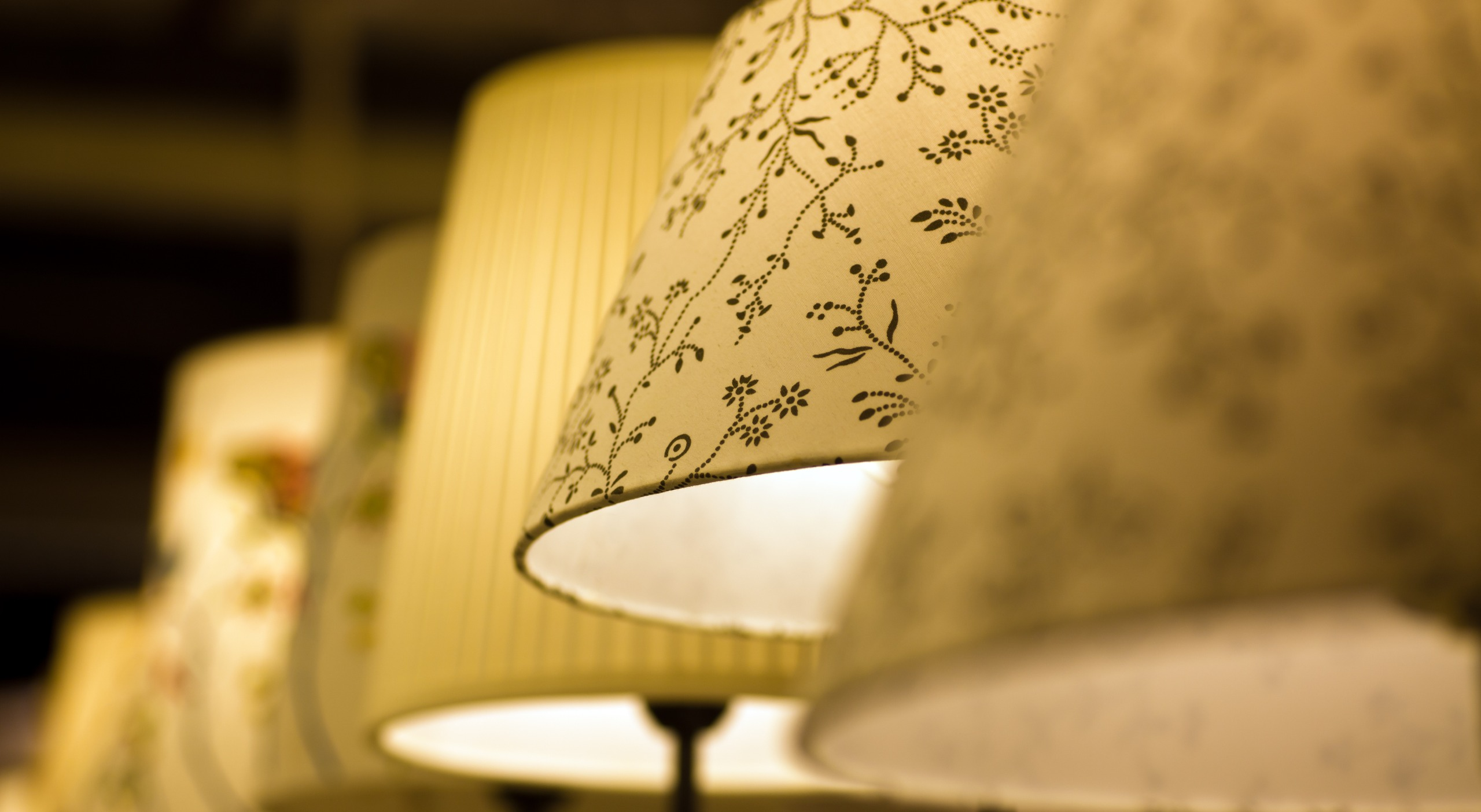 How To Wash Lamp Shades: A Detailed Tutorial