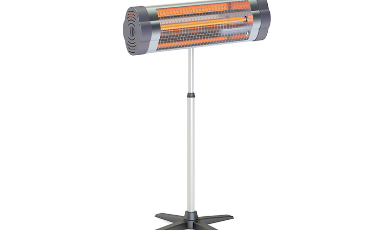 How Hot Does A Heat Lamp Get: Things To Know