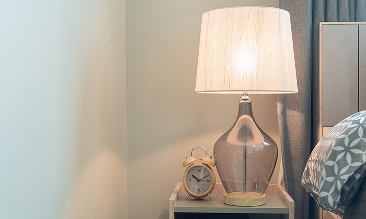 How To Clean Cloth Lamp Shades? – Easy Cleaning Tips